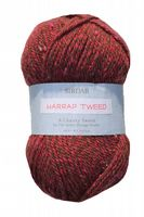 Sirdar Harrap Tweed Chunky 100g - 105 Horbury CLEARANCE OFFER